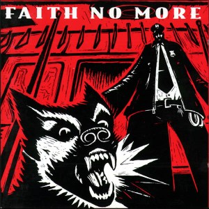 03 - FAITH NO MORE