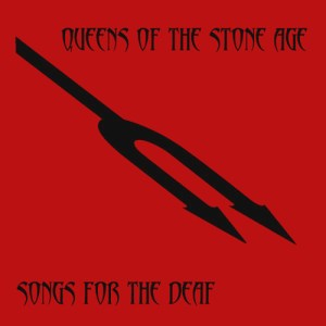 09 - QUEENS OF THE STONE AGE