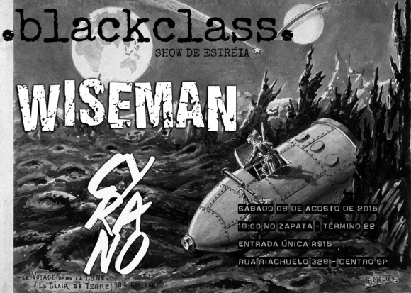 BLACKCLASS - CARTAZ ZAPATA AGOSTO 2015 JPG (1)