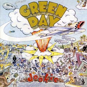09 - Green Day
