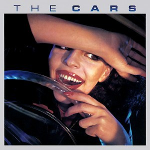 03_thecars