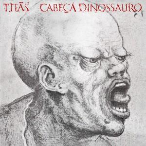 06_titas