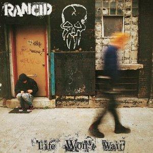 08_rancid