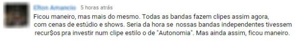 comentario_dead_fish