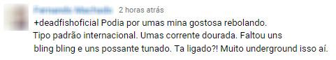 comentario_dead_fish_4