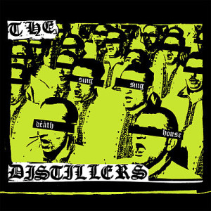 02_the_distillers