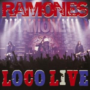 04 - Ramones