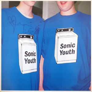 06_sonicyouth