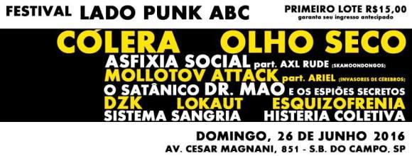 lado_punk_abc