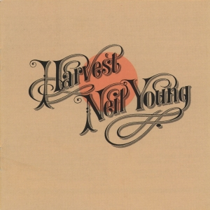 03_neil_young