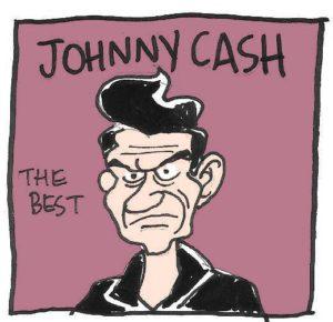 johnny_cash