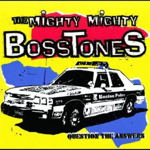 03_mighty_mighty_bosstones