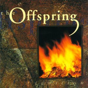 04_the_offspring