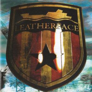 06_leatherface