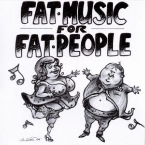 fat_music_volume1