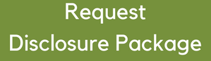 Request Disclosure Package: 810 Country Club Drive