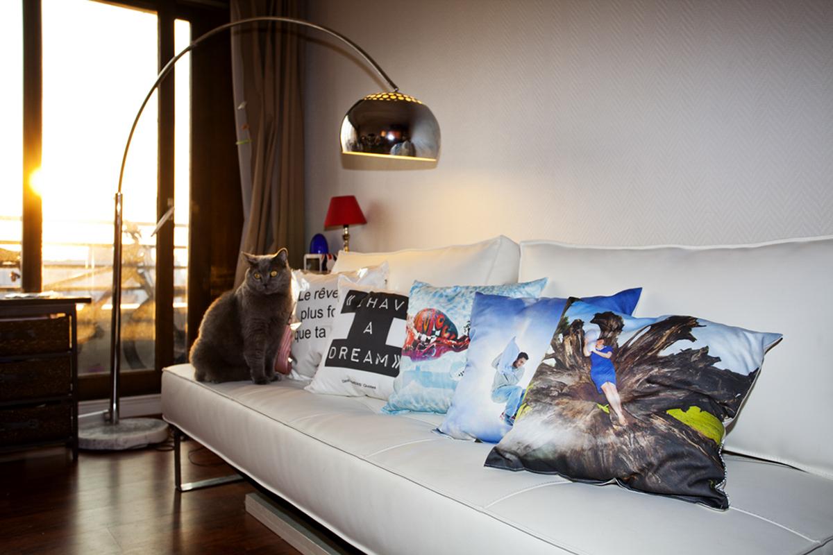 Dreamer pillow © Nadia Rabhi -12
