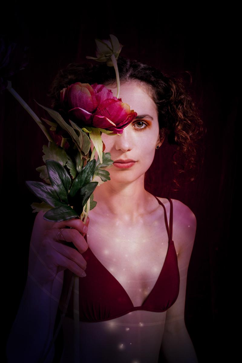 Margot Halet © Nadia Rabhi -4