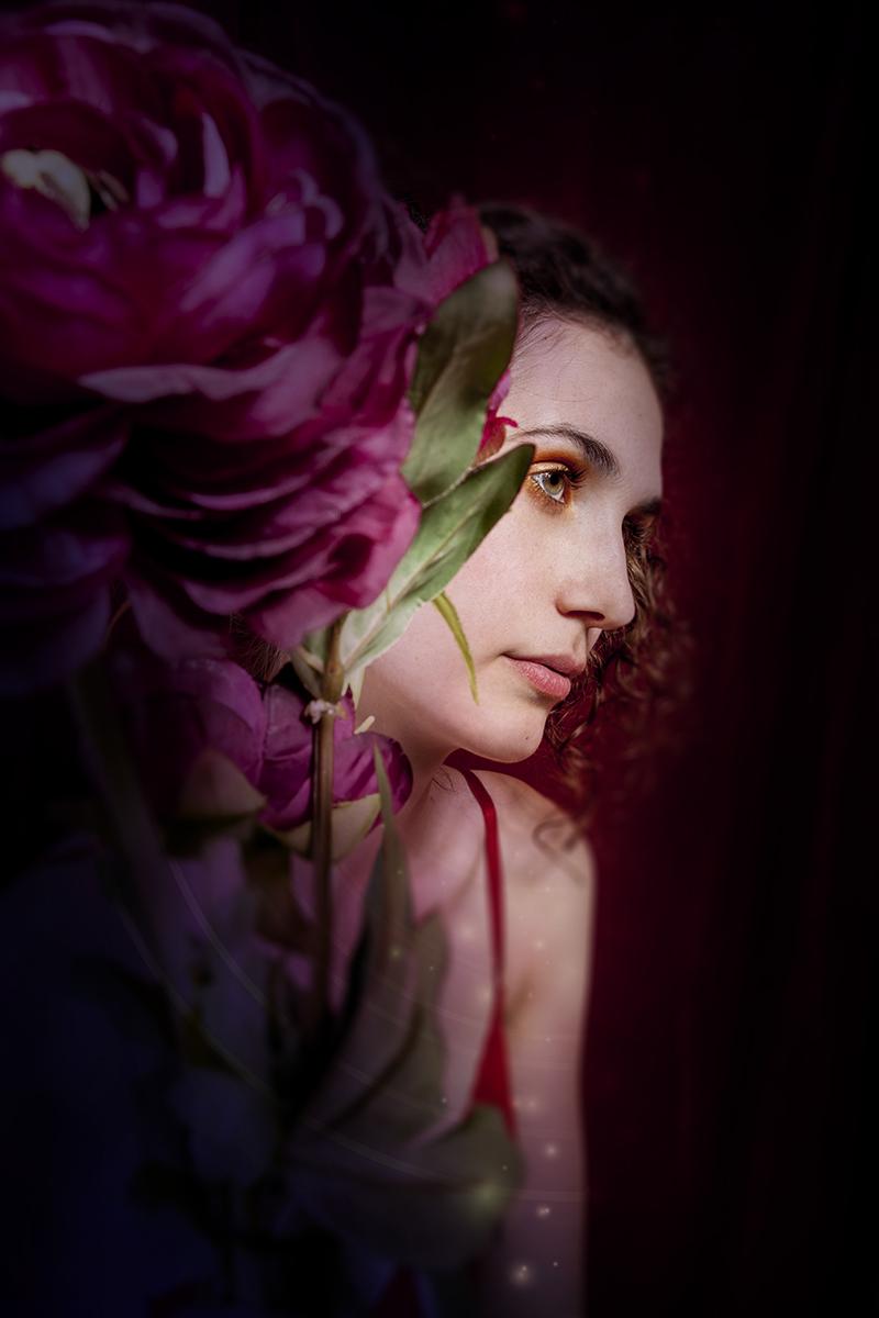 Margot Halet © Nadia Rabhi -5