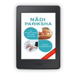 nadi-pariksha-book-mobi-format
