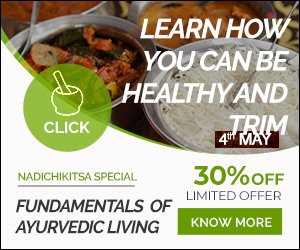 fundamentals-of-ayurveda