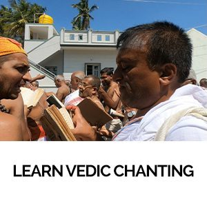 Learn Vedic Mantras - Vedic Mantra Chanting - Unlock your hidden potential - Clear obstacles in your life - Destroy Negative Energy