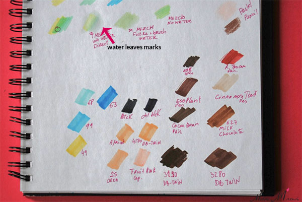 review-crescent-rendr-color-chart-nadine-mnemoi