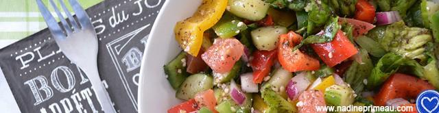 banniere-salade-fattoush