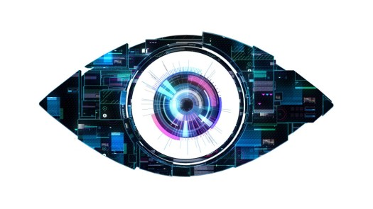 bb-eye-logo