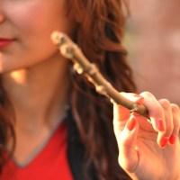 Organic Radiance: Why I Prefer Natural Skin & Hair Care