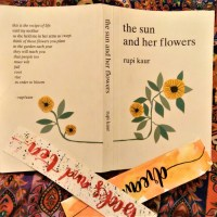 Book Review: The Sun and her Flowers