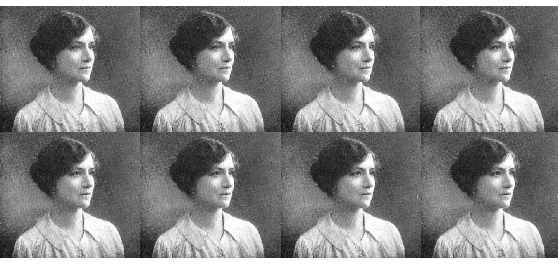 Rosa Lewis, Queen of Cooks