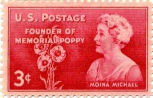 Poppy-Memorial-1948