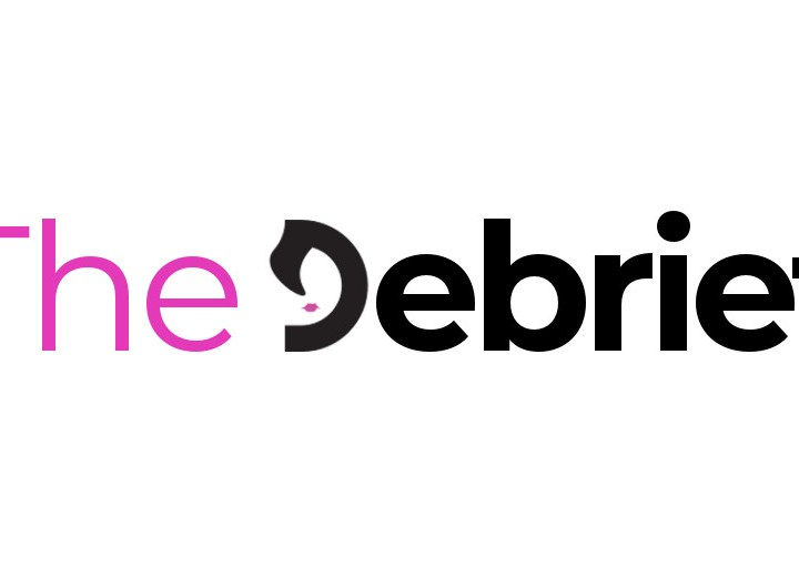 The Debrief, nadja.co, nadja media