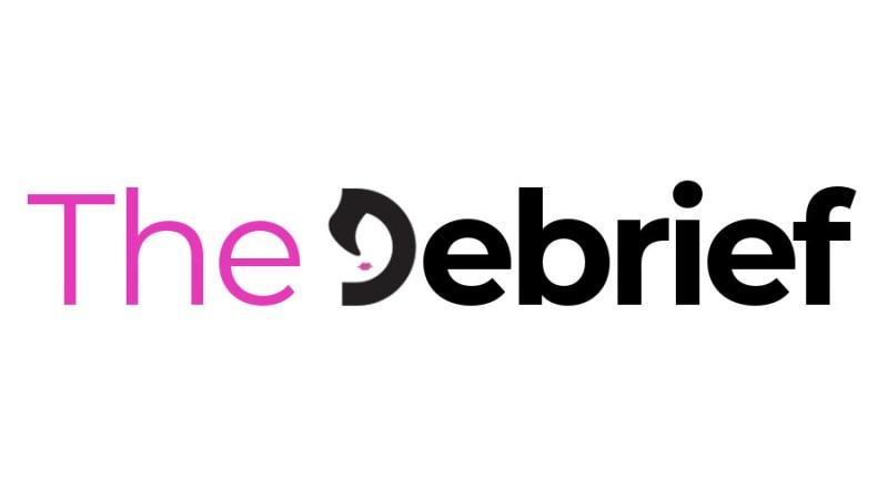 The Debrief, nadja.co, nadja media