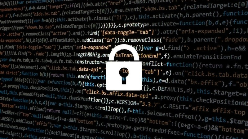 Women in cyber security are ascending into leadership roles