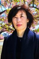 Kimiko Hirata, Goldman Environmental Prize