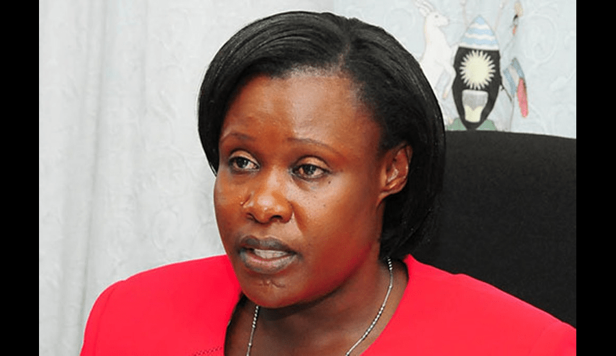 Women appointed to top positions in Uganda, but feelings are mixed