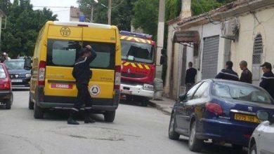Photo of مقتل 30 شخصا اختناقا بالغاز منذ بداية السنة الجارية