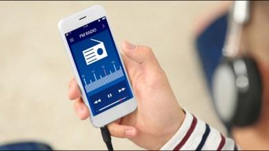 Photo of لماذا لم تعد الهواتف الحديثة تحتوي على راديو FM ؟
