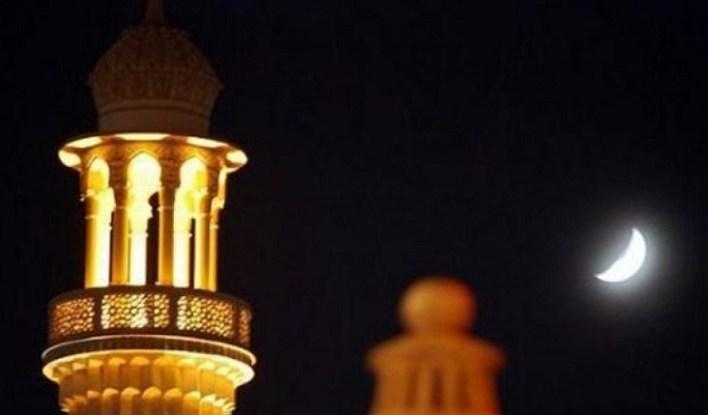 أذان الفجر مسجد