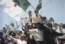 Photo of وزير المجاهدين: الجزائر تتمسك بحقوقها في تسوية ملفات الذاكرة
