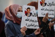 Photo of الرسوم المسيئة.. دائرة الغضب تتسع وتوتر بالغ بين أردوغان وماكرون