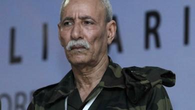 Photo of هجوم الكركرات: الرئيس الصحراوي يدعو مجلس الأمن والأمم المتحدة إلى التدخل