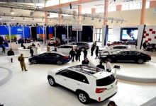 Photo of وزارة الصناعة: منح الرخص المؤقتة لاستيراد المركبات الجديدة لـ4 وكلاء