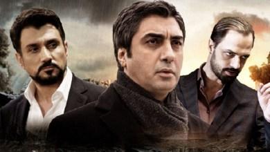 """Photo of عودة المسلسل التركي """"وادي الذئاب"""" بعد توقف 7 سنوات"""