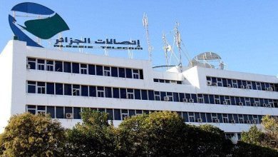 Photo of اتصالات الجزائر: رفع الحد الأدنى لتدفق الأنترنت إلى 10 ميغابايت
