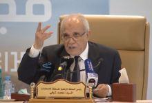 "Photo of ""الأفلان"" يتصدر نتائج التشريعيات بـ 105 مقاعد"