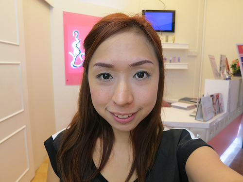 allure beauty, Beauty, beauty blog, eyebrow embroidery, eyebrow embroidery in singapore, eyebrow tattoo, misconceptions of eyebrow embroidery, nadnut, reviews, reviews blog, singapore beauty blog, singapore blog, tips on taking care of your eyebrow embroidery, where should i get my eyebrows embroidery, where should i go for eyebrow embroidery