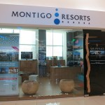 Sponsored Review: Montigo Resorts in Nongsa Batam – The seafront villa.